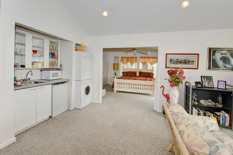 Real Estate Photography - 1555 Glebe Rd, Earleville, MD, 21919 - Location 20