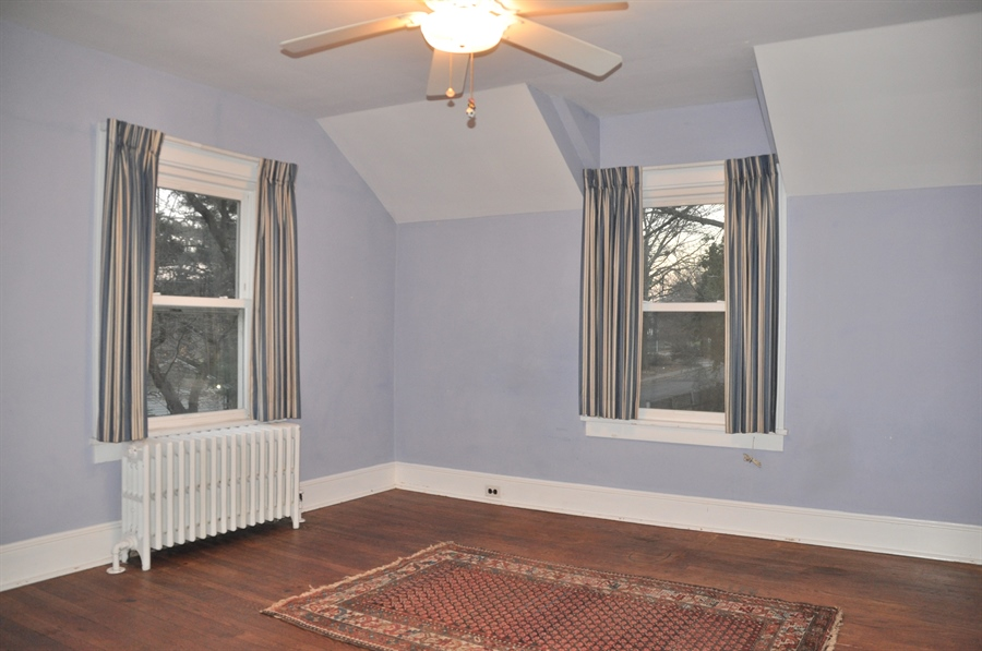 Real Estate Photography - 61 Kells Ave, Newark, DE, 19711 - Location 12