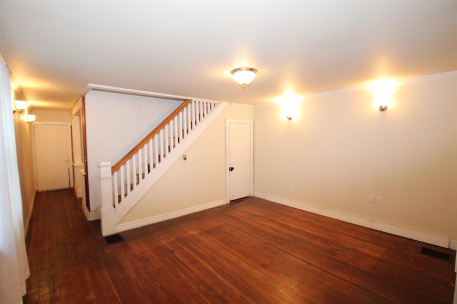 Real Estate Photography - 161 E 2nd St, New Castle, DE, 19720 - Location 7