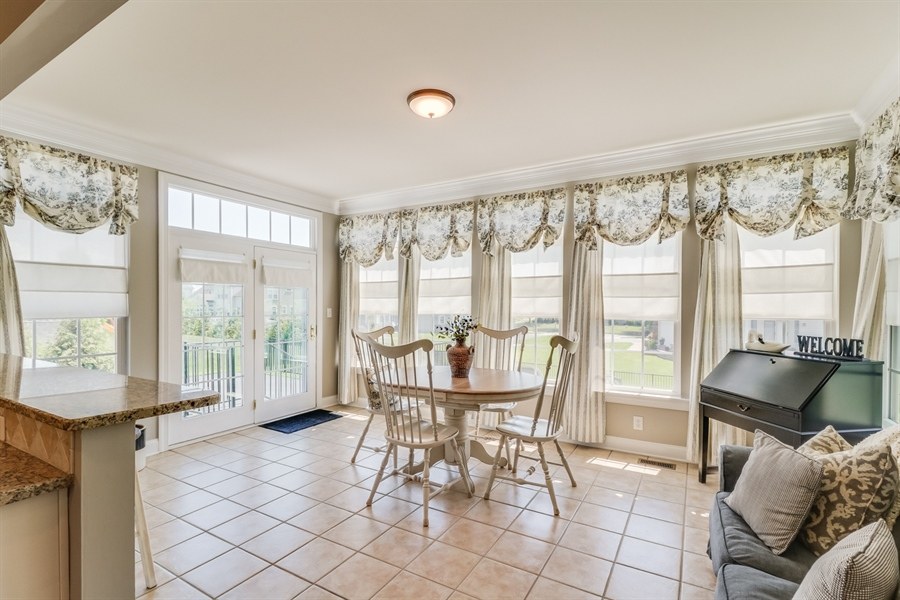 Real Estate Photography - 245 Wickerberry Dr, Middletown, DE, 19709 - Location 9