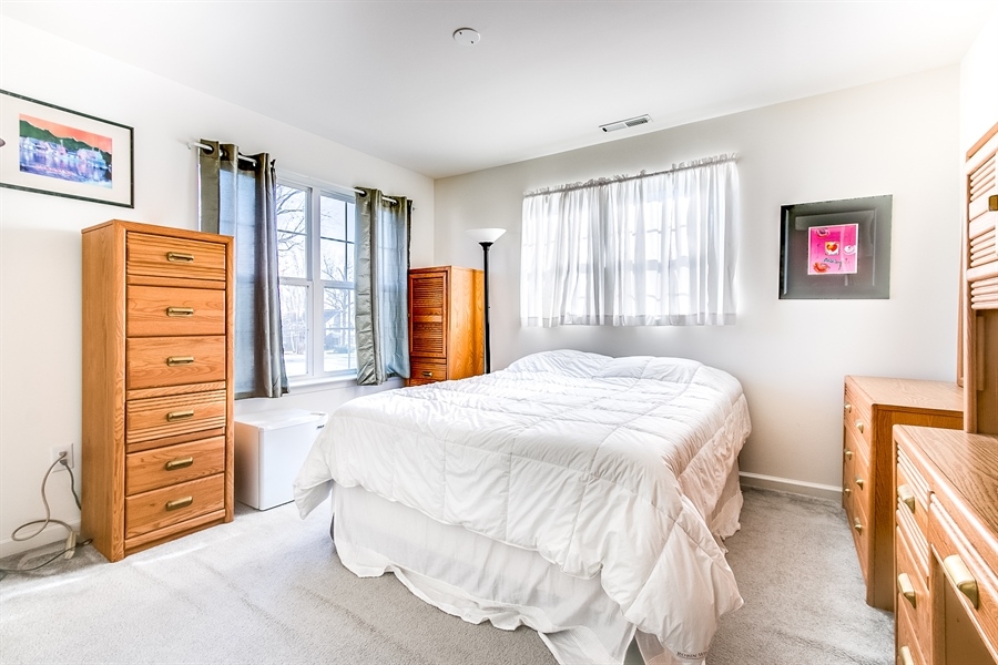 Real Estate Photography - 103 Harker Ave, Wilmington, DE, 19803 - Bedroom 3