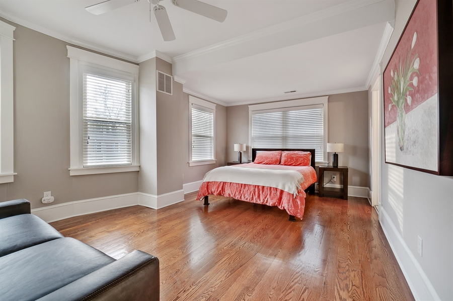 Real Estate Photography - 1801 Woodlawn Ave, Wilmington, DE, 19806 - Location 9