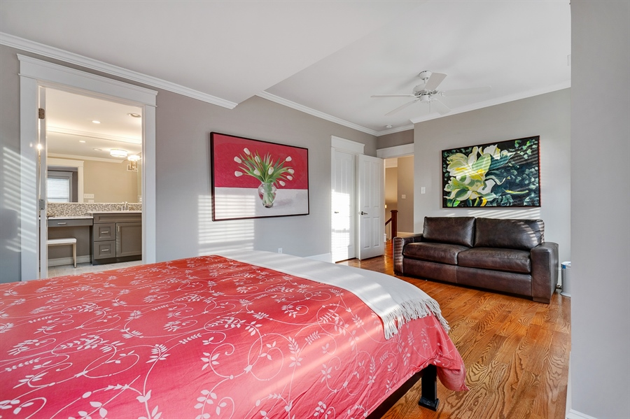 Real Estate Photography - 1801 Woodlawn Ave, Wilmington, DE, 19806 - Location 10
