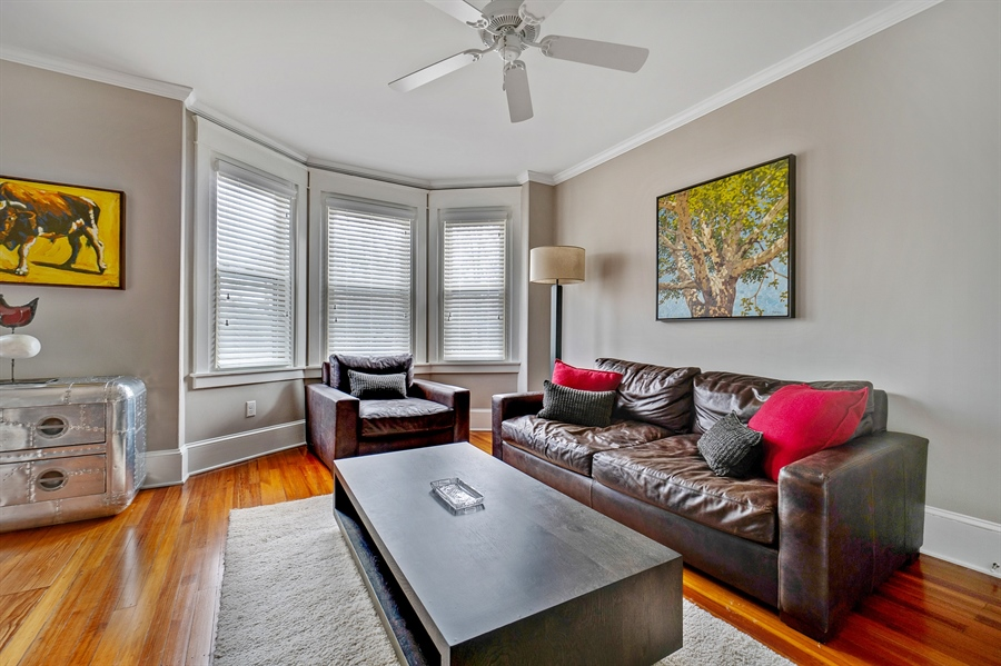 Real Estate Photography - 1801 Woodlawn Ave, Wilmington, DE, 19806 - Location 13