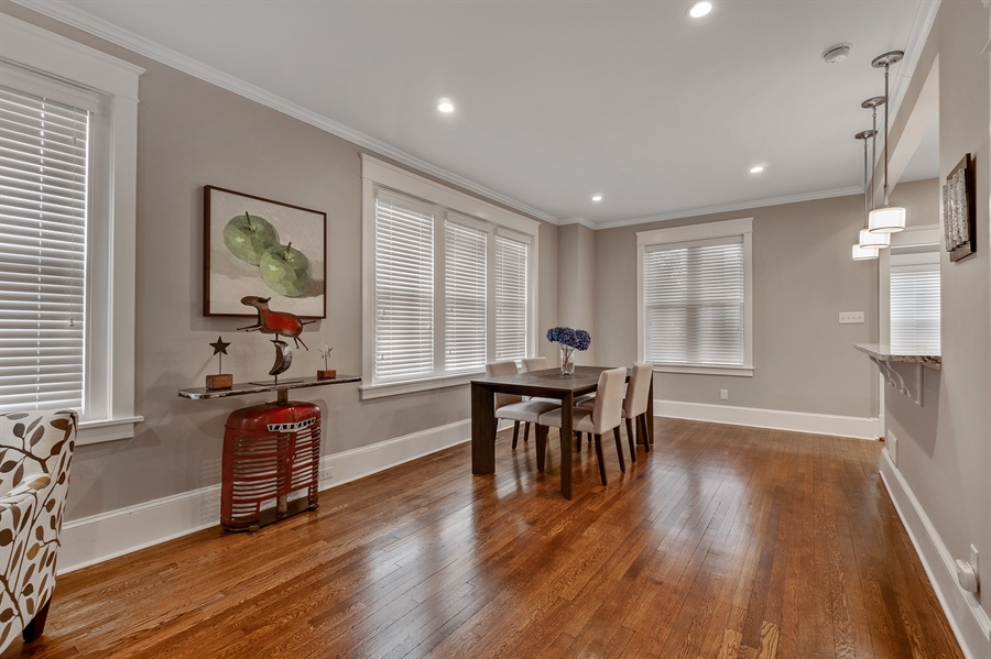 Real Estate Photography - 1801 Woodlawn Ave, Wilmington, DE, 19806 - Location 15