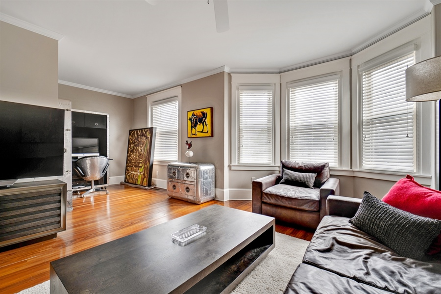 Real Estate Photography - 1801 Woodlawn Ave, Wilmington, DE, 19806 - Location 16