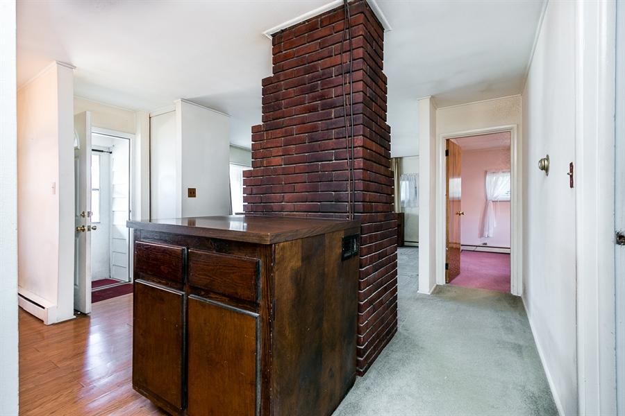 Real Estate Photography - 3 S Kingston Dr, Newark, DE, 19713 - Location 9