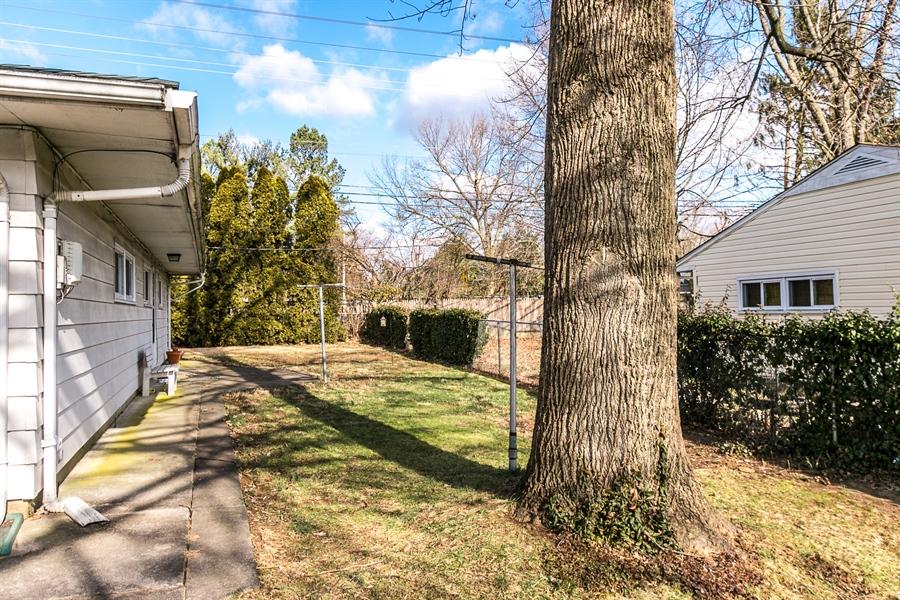Real Estate Photography - 3 S Kingston Dr, Newark, DE, 19713 - Location 19