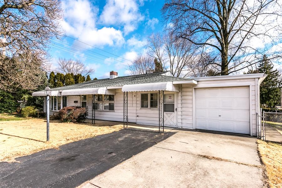 Real Estate Photography - 3 S Kingston Dr, Newark, DE, 19713 - Location 20