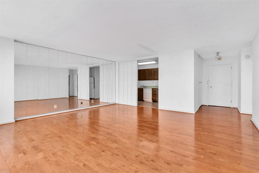 Real Estate Photography - 1401 Pennsylvania Avenue #1414, 1414, Wilmington, DE, 19806 - One More View.