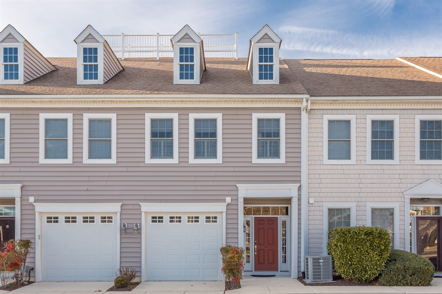 Real Estate Photography - 6 Nell Loop, Rehoboth Beach, DE, 19971 - Location 1