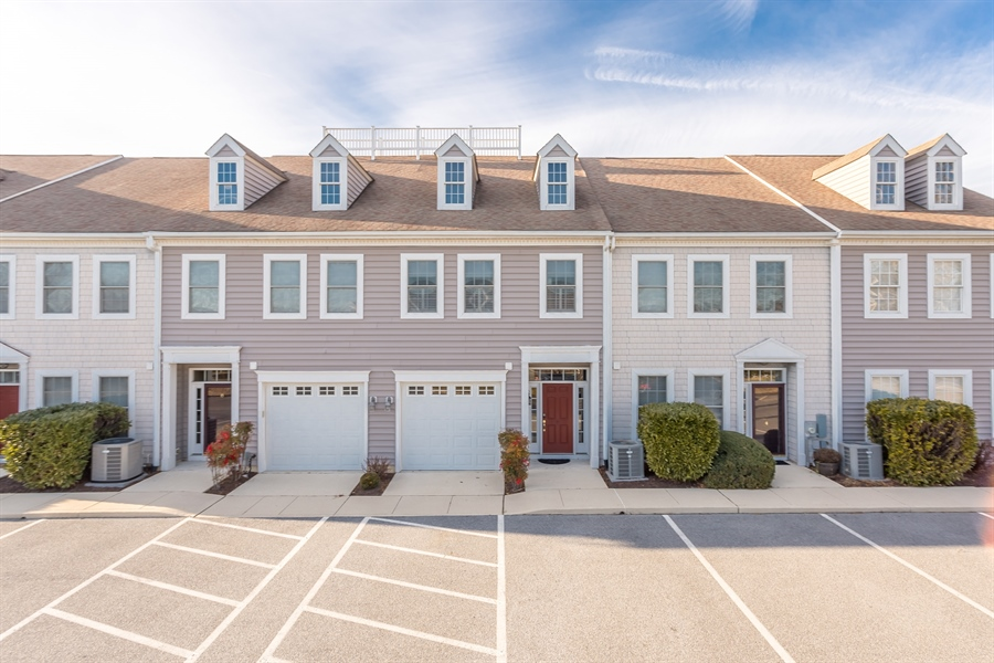 Real Estate Photography - 6 Nell Loop, Rehoboth Beach, DE, 19971 - Location 2