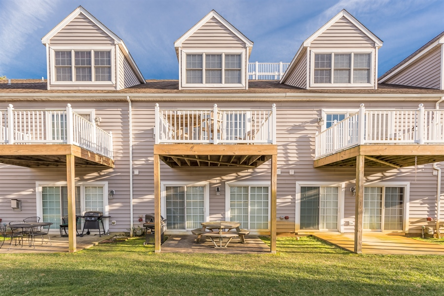 Real Estate Photography - 6 Nell Loop, Rehoboth Beach, DE, 19971 -
