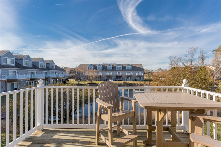Real Estate Photography - 6 Nell Loop, Rehoboth Beach, DE, 19971 - Location 25
