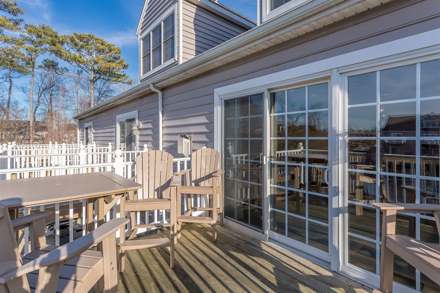 Real Estate Photography - 6 Nell Loop, Rehoboth Beach, DE, 19971 - Location 26