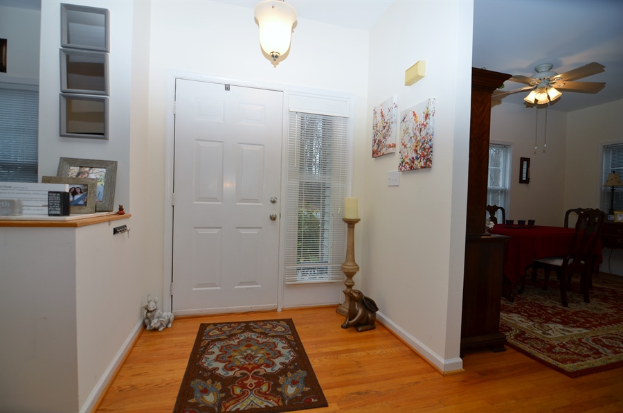 Real Estate Photography - 116 Gregg Dr, Wilmington, DE, 19808 - Welcome to 116 Gregg Drive!