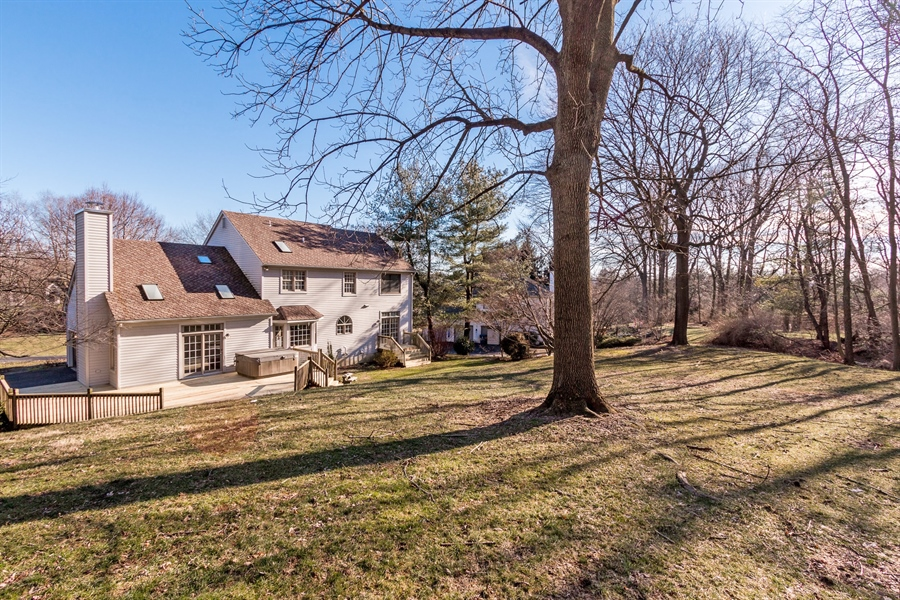 Real Estate Photography - 153 Hamilton Rd, Landenberg, PA, 19350 - Location 12