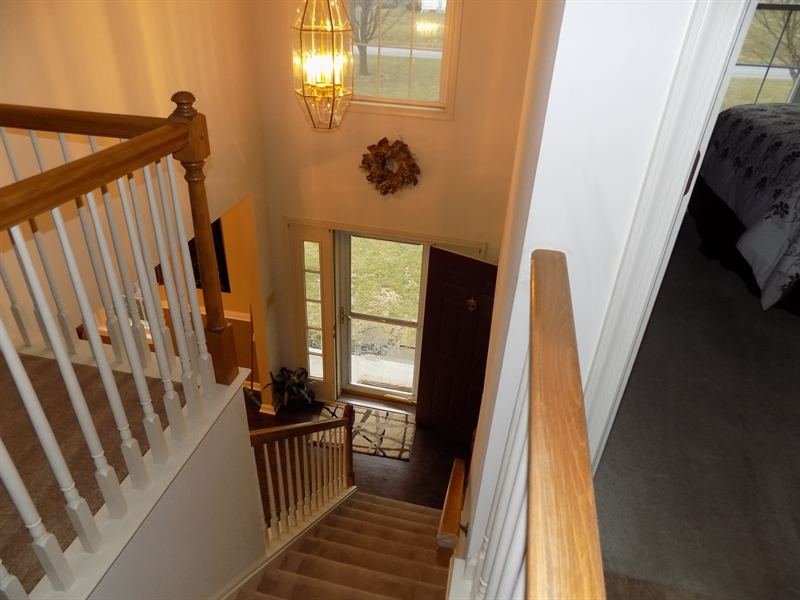 Real Estate Photography - 236 Waterway Rd, Oxford, PA, 19363 - Welcome