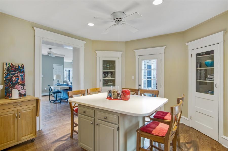 Real Estate Photography - 1607 N Rodney St, Wilmington, DE, 19806 - Location 6