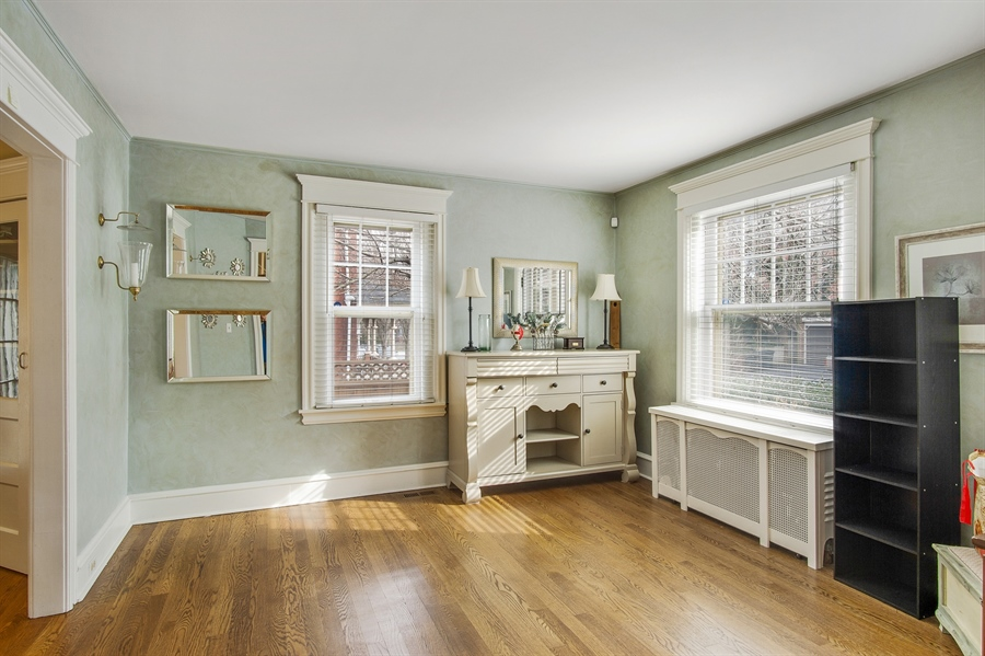 Real Estate Photography - 1607 N Rodney St, Wilmington, DE, 19806 - Location 7