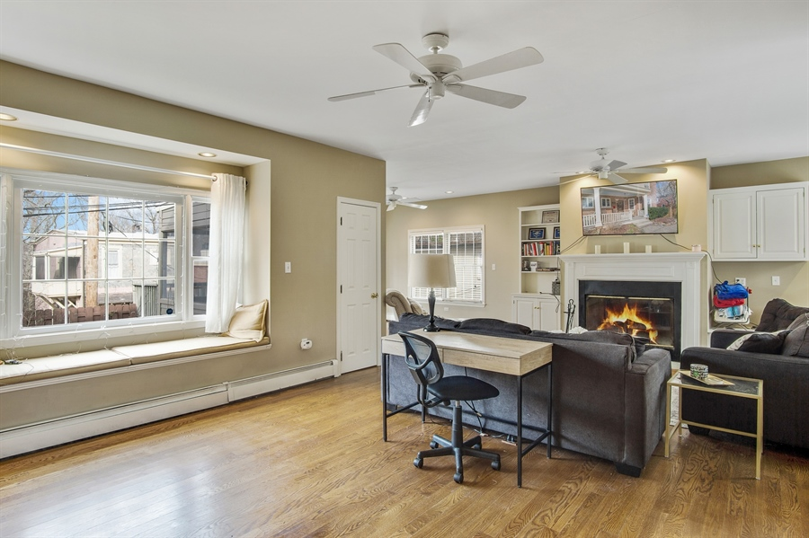 Real Estate Photography - 1607 N Rodney St, Wilmington, DE, 19806 - Location 8