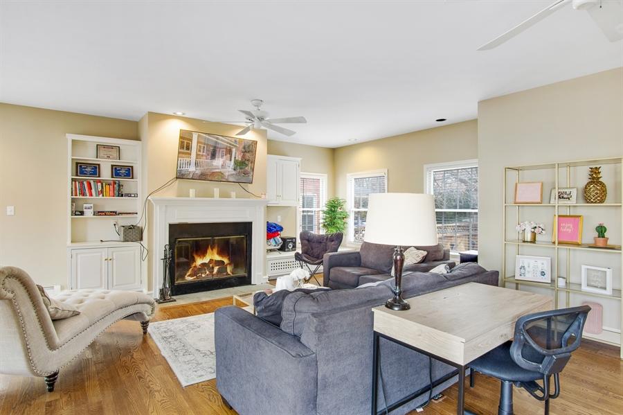 Real Estate Photography - 1607 N Rodney St, Wilmington, DE, 19806 - Location 9