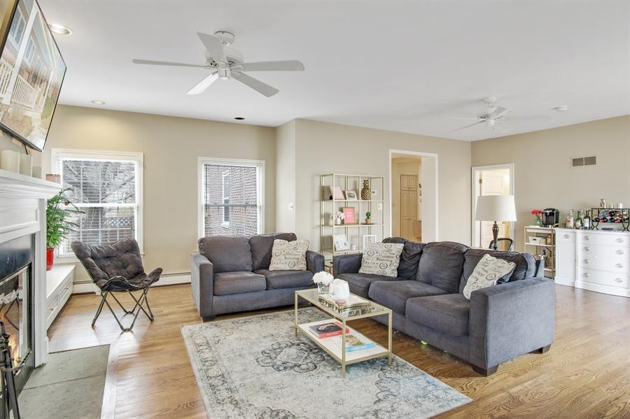 Real Estate Photography - 1607 N Rodney St, Wilmington, DE, 19806 - Location 10