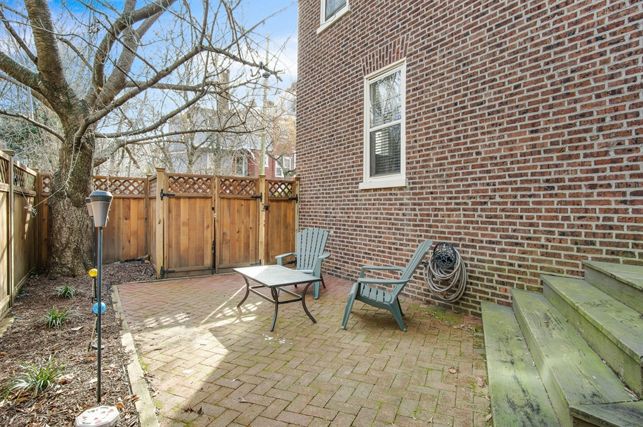 Real Estate Photography - 1607 N Rodney St, Wilmington, DE, 19806 - Location 18