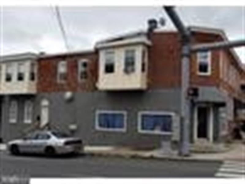 Real Estate Photography - 2 S Harrison St, Wilmington, DE, 19805 - Location 2