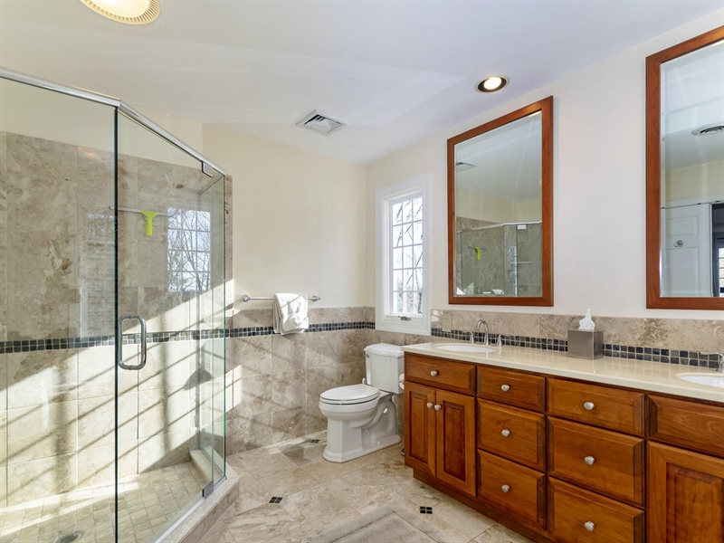 Real Estate Photography - 24 Ridings Way, Chadds Ford, PA, 19317 - Location 25