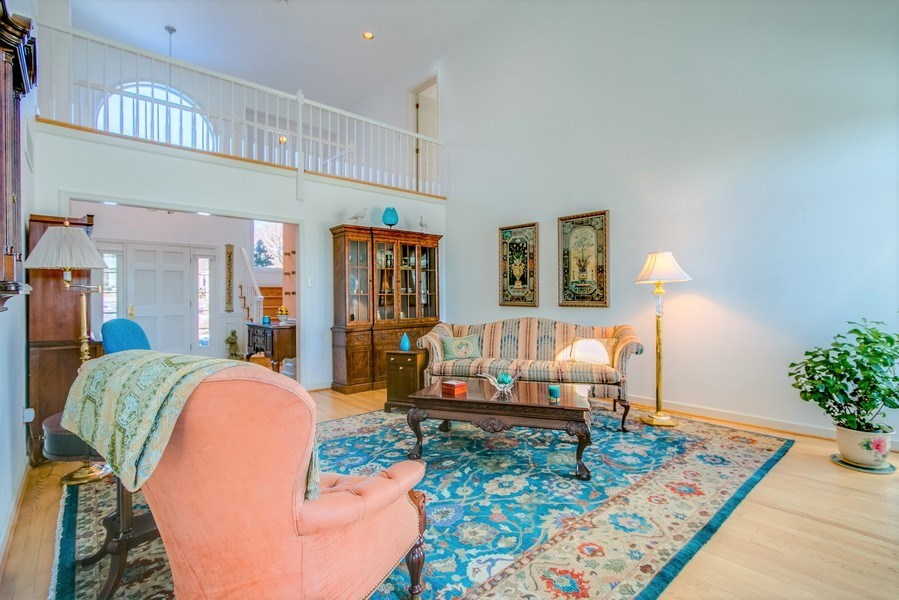 Real Estate Photography - 25 Orchard Vw, Chadds Ford, PA, 19317 -