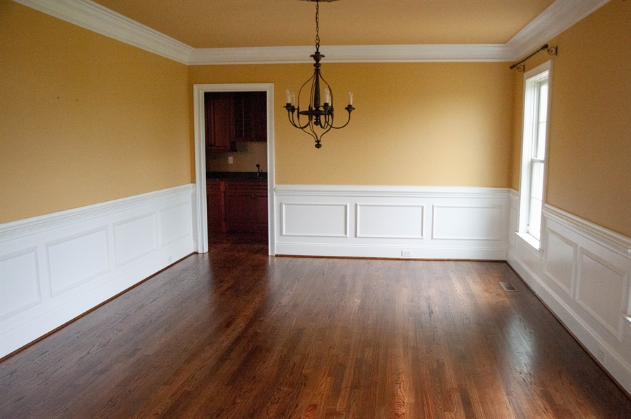 Real Estate Photography - 102 Wyndham Hill Dr, Kennett Square, PA, 19348 - Dining Room2