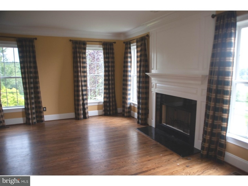 Real Estate Photography - 102 Wyndham Hill Dr, Kennett Square, PA, 19348 - Living Room