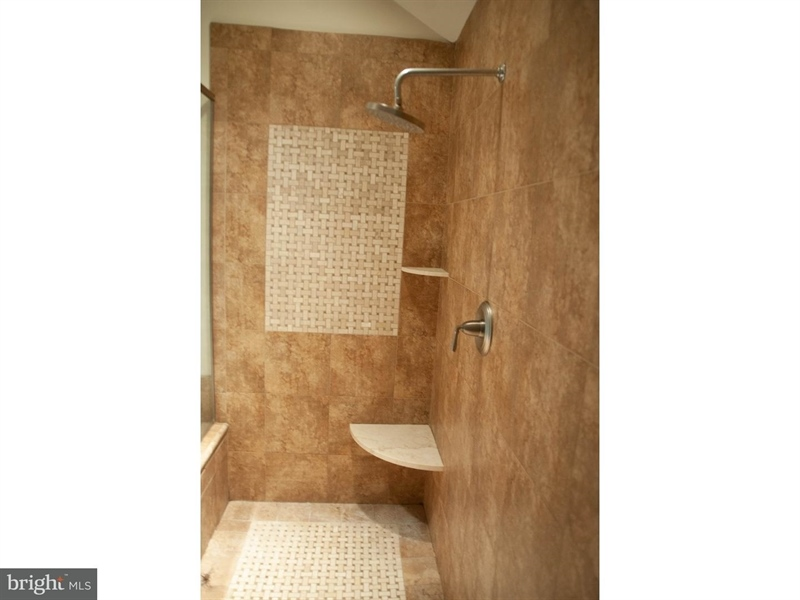 Real Estate Photography - 102 Wyndham Hill Dr, Kennett Square, PA, 19348 - Bathroom