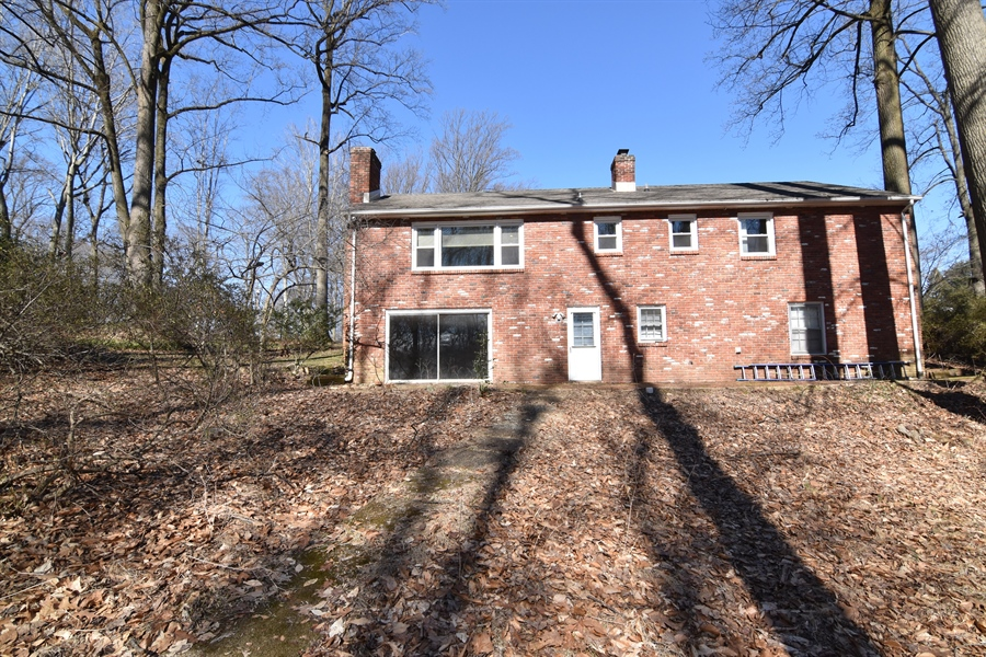 Real Estate Photography - 2 Galaxy Dr, Newark, DE, 19711 - Location 24