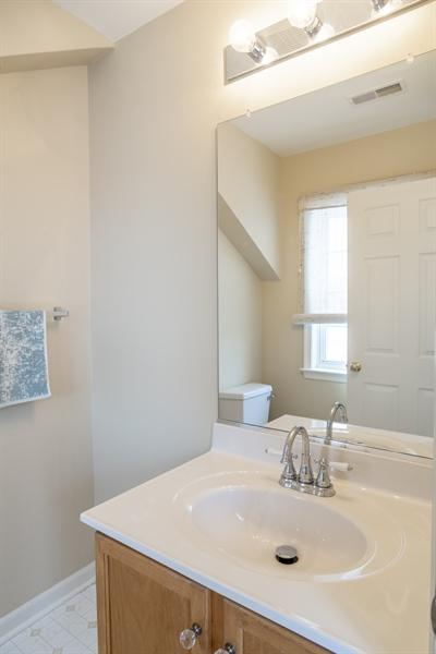 Real Estate Photography - 35814 S Gloucester Cir, Millsboro, DE, 19966 - Location 26