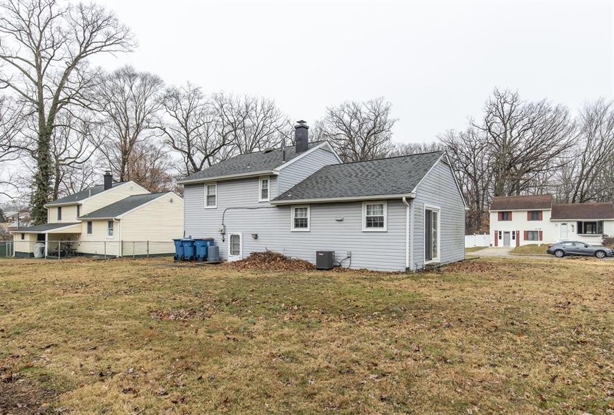 Real Estate Photography - 2406 Maxwellton Rd, Wilmington, DE, 19804 - Location 5