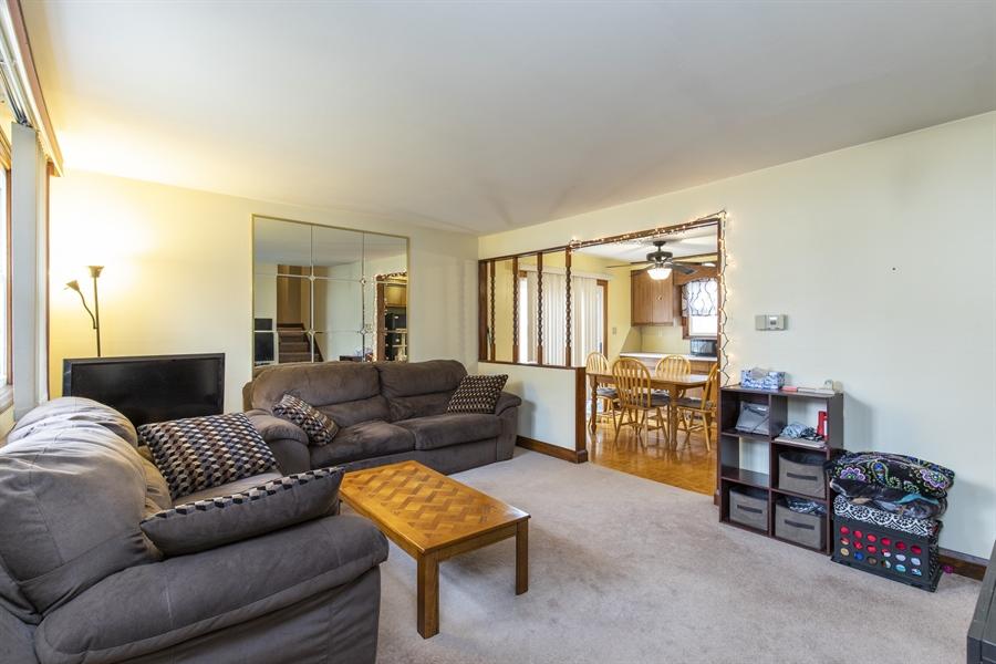 Real Estate Photography - 2406 Maxwellton Rd, Wilmington, DE, 19804 - Location 7