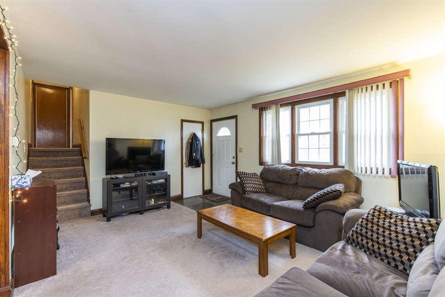 Real Estate Photography - 2406 Maxwellton Rd, Wilmington, DE, 19804 - Location 9