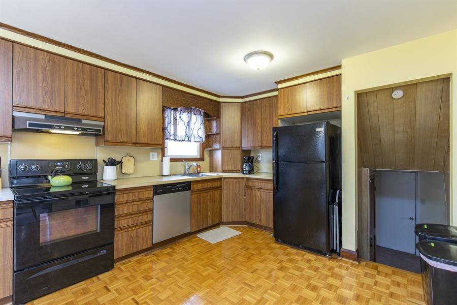 Real Estate Photography - 2406 Maxwellton Rd, Wilmington, DE, 19804 - Location 10