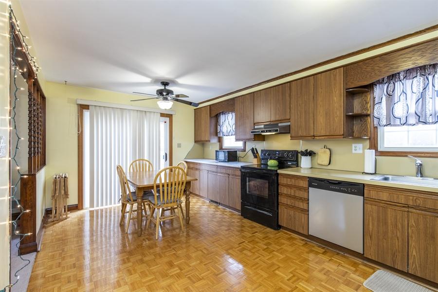 Real Estate Photography - 2406 Maxwellton Rd, Wilmington, DE, 19804 - Location 12