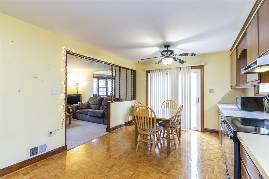 Real Estate Photography - 2406 Maxwellton Rd, Wilmington, DE, 19804 - Location 13