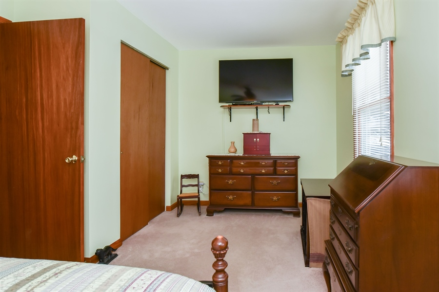 Real Estate Photography - 512 Saint Charles St, Elkton, MD, 21921 - Spacious, natural sun light