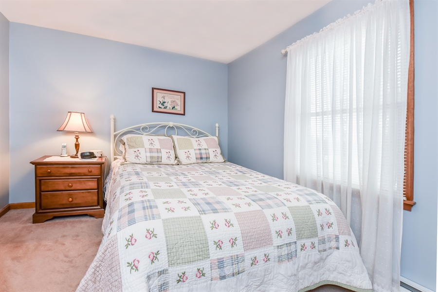 Real Estate Photography - 512 Saint Charles St, Elkton, MD, 21921 - Location 16
