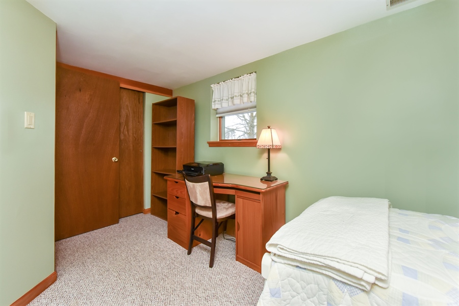 Real Estate Photography - 512 Saint Charles St, Elkton, MD, 21921 - Location 19