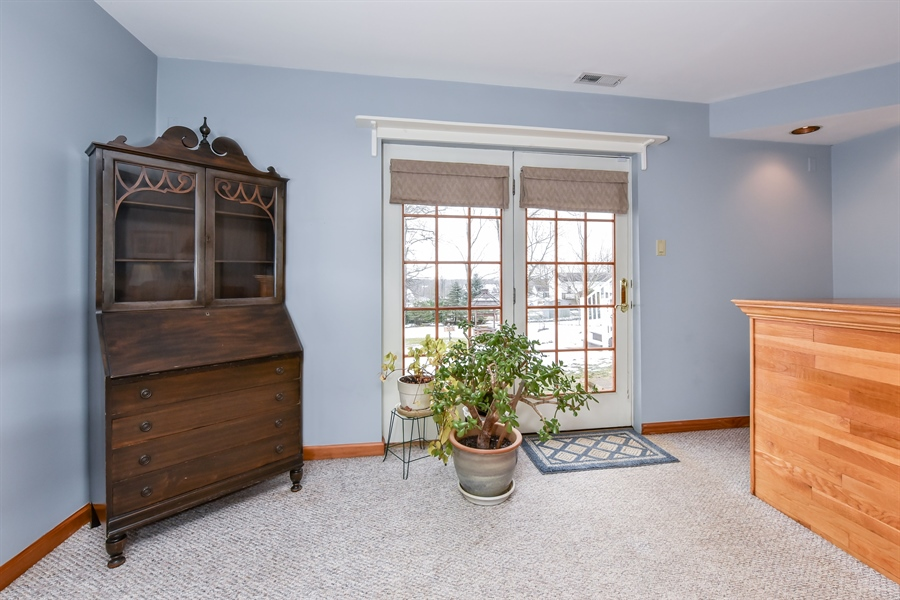 Real Estate Photography - 512 Saint Charles St, Elkton, MD, 21921 - 2nd full bath