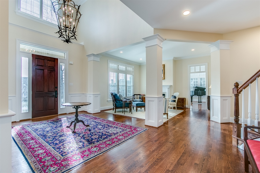 Real Estate Photography - 400 Woodale Dr, Kennett Square, PA, 19348 - Location 6