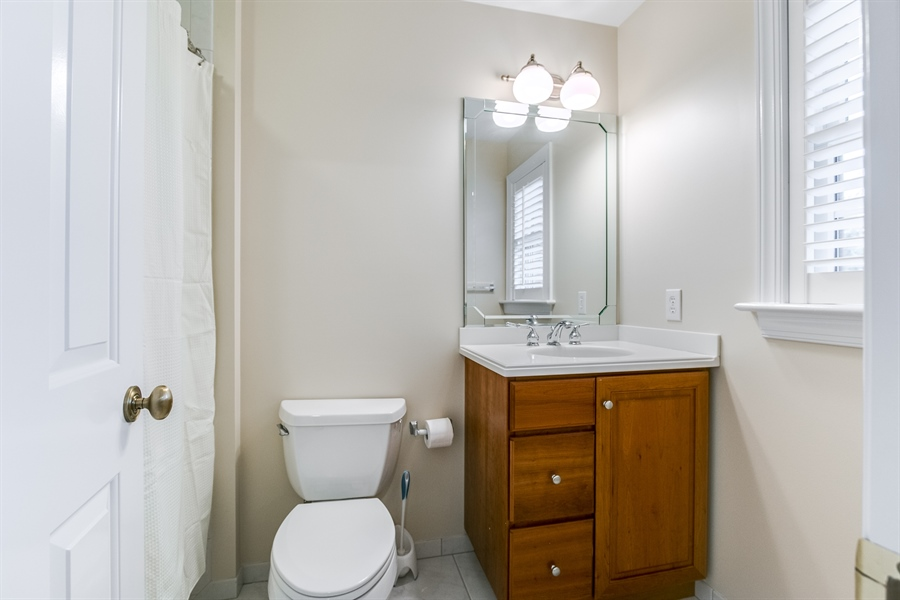 Real Estate Photography - 400 Woodale Dr, Kennett Square, PA, 19348 - En Suite