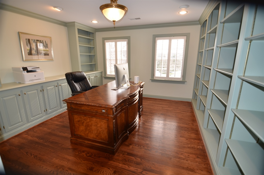 Real Estate Photography - 400 Woodale Dr, Kennett Square, PA, 19348 - Bedroom 5