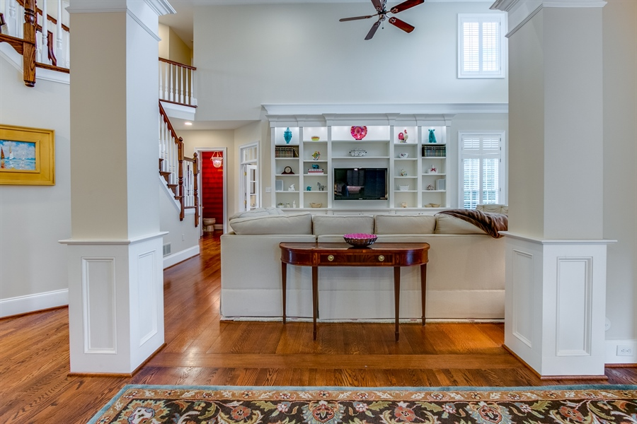 Real Estate Photography - 400 Woodale Dr, Kennett Square, PA, 19348 - Location 20